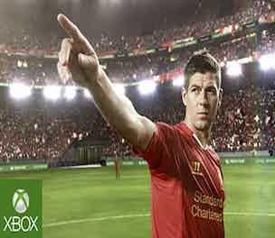 XboxOneGerrard-Campaign-2014_304