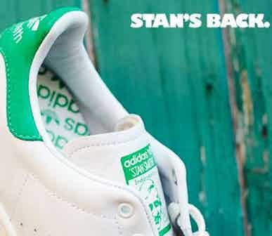 adidas-stan-smith-ad-2014-387