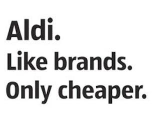 aldi-2013-304