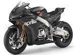 aprilia-product-2014-250