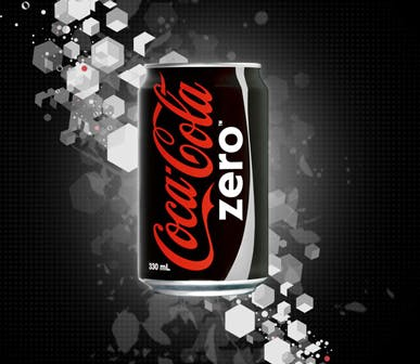 coke-zero-387