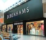 debenhamsstore-location-2013_304