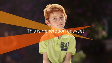 easyjet-ad-2014-460