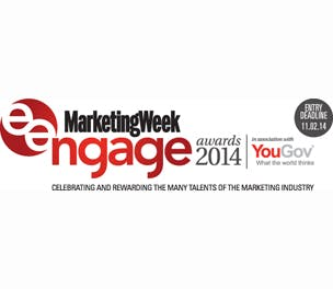 engage-awards-2014-logo-304