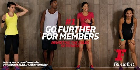 fitness-first-campaign-2014-460