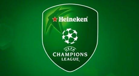 HeinekenChampsLeague-Campaign-2014_460