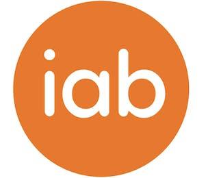 IAB 304