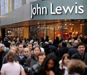 john-lewis-high-street-2014-304