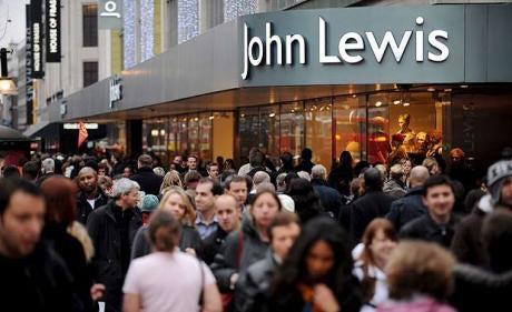 john-lewis-high-street-2014-460