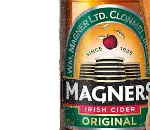 magners-logo02014_304