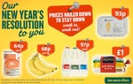 morrisons-nailed-down-2014-460