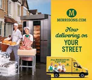 morrisons-online-ads-2014-304