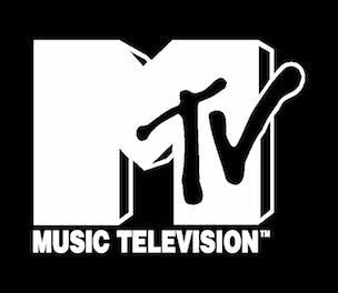 MTV-logo-2014_304
