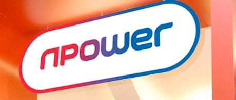 npower-logo-2013_460