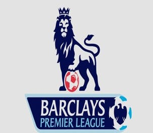 premier League Homepage