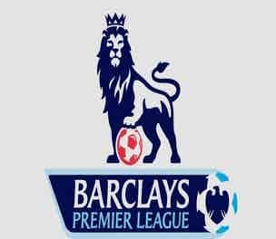 premier League Homepage