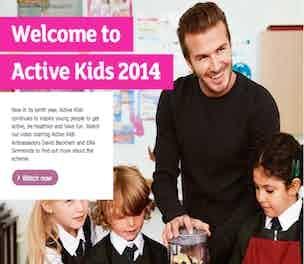 sainsburys-active-kids-2014-304