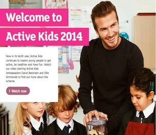 sainsburys-active-kids-2014-304