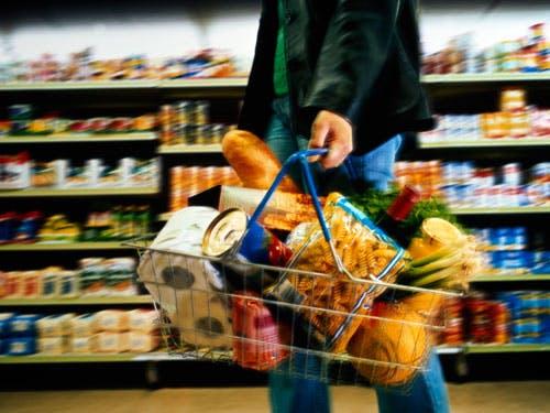 ShoppingBAsket-Product-2013