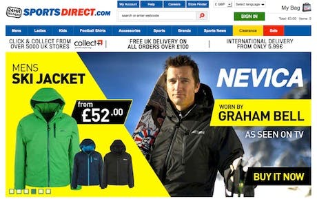 sports-direct-online-2014-460