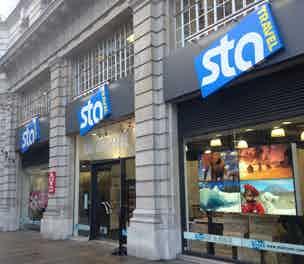 sta-travel-store-2013-304