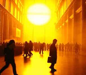 tate-turbine-hall-304