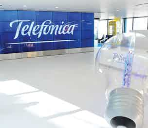 telefonica-building-2014-304