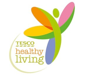 tesco-healthylivingbrand-2014-304