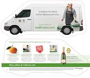waitrose-champagne-2014-304