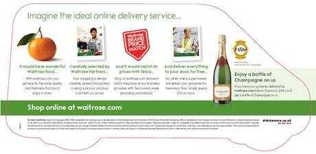 waitrose-champagne-2014-460