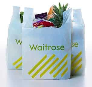 Waitrose