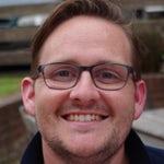 Adam-barclay-faulkner-bloon-2014-250