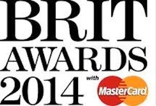 Brits2014