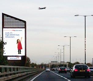 British-airways-ad-2013-304