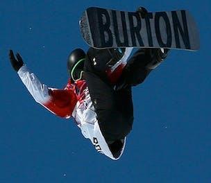 BurtonSochi-Campaign-2014_304