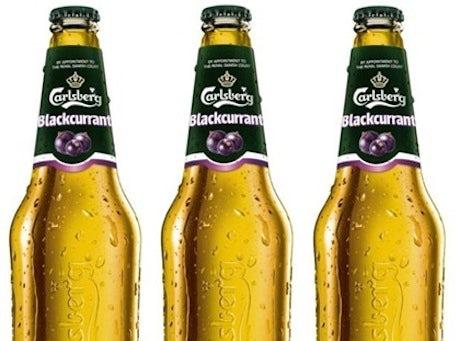 CarlsbergBlackurrant-Product-2014_460