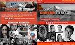 Cheers2Sochi-Campaign-2014