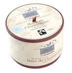 Co-op-Champagne- truffles
