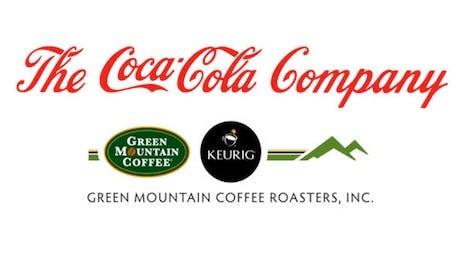 CokeKeurig-Logo-2014_460