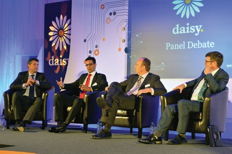 Daisy-Group-event-2014-460