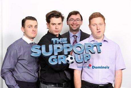 DominosSupportGroup-Campaign-2014_460