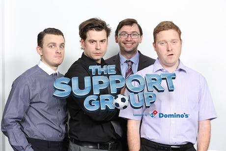 DominosSupportGroup-Campaign-2014_460