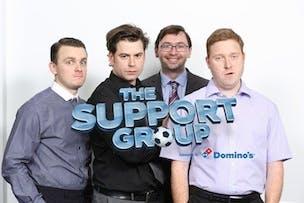 DominosSupportGroup-Campaign-2014_304