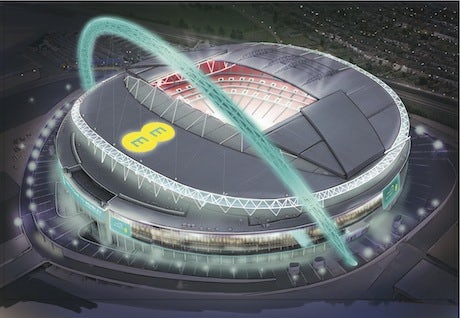 EEWembley-Location-2014_460