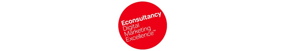 Econsultancy_logo_small