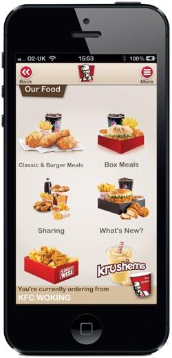 KFC-app-2014-250