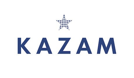 Kazam-Logo-2014_460