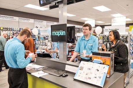 Maplin-store-2014-460