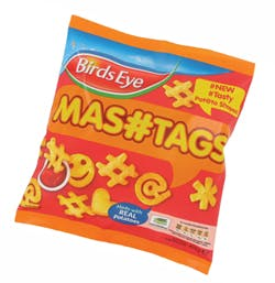 Mashtags-Birds-Eye-2014-250