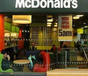 McDsStore-Location-2014_304